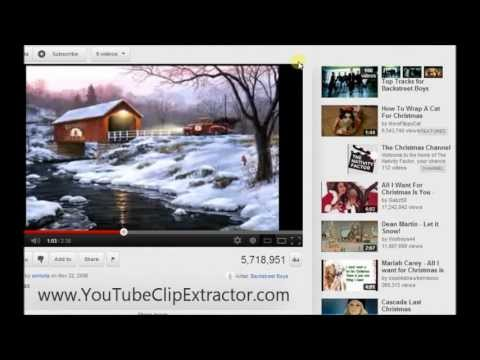 How to Download MUSIC from YouTube (EASY WAY)
