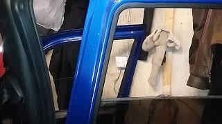 видео Подиумы в Regiontehsnab.ru