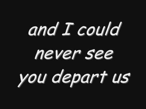 Just Another - Pete Yorn [Lyric and Song] - YouTube