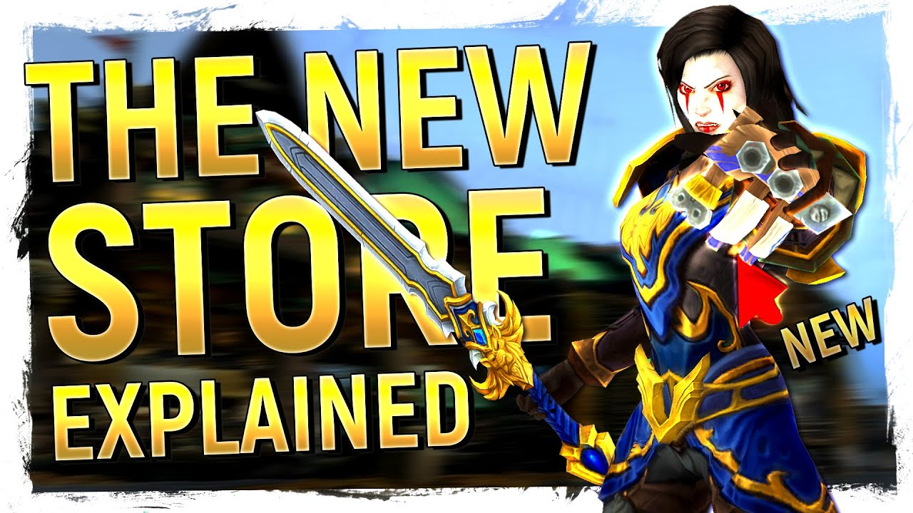blizz-anger-players-with-new-microtransaction-toys-new-positive-steps-from-the-team-news