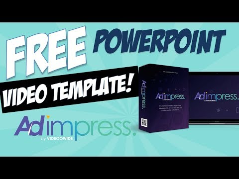 free-adimpress-powerpoint-video-template