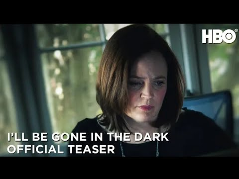 I Ll Be Gone In The Dark 2020 Official Trailer Teaser