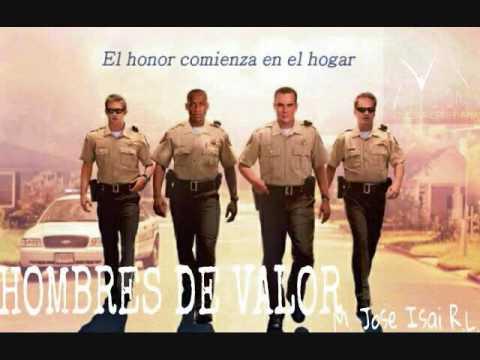 Ver Hombres de Valor (Jose Isai R.L.) en Español
