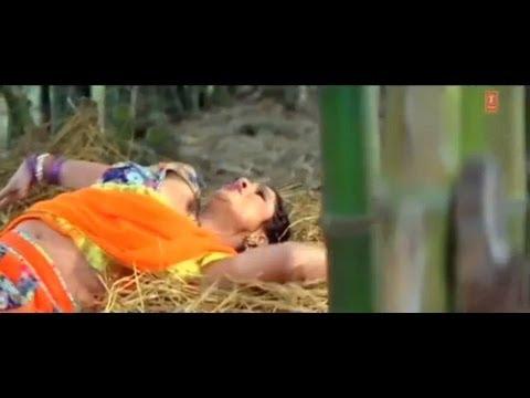 Gawanwan Le Ja Rajaji ( Bhojpuri Title song ) Gawanwa Le Ja Raja Ji