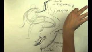 Drawing-How to draw FORCE from Joint to Joint - Preview
