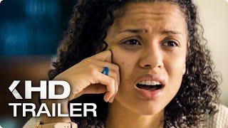 Netflix traurige liebesfilme auf Traurige liebes