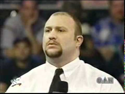 WWF Smackdown 12-7-00-Dudley Boyz-Sets Up RTC.mpg