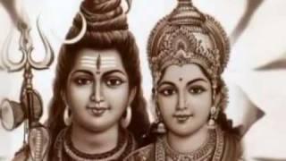 raga shankara,pt.bhimsen joshi & ustad rashid khan