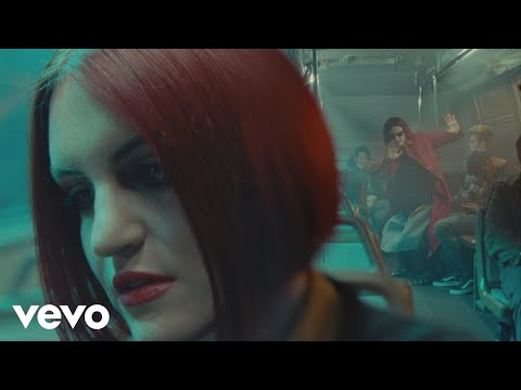 MUNA - Number One Fan (Official Video)