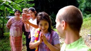 Ser.444. БИРМАНЕЦ စုေပါင္းမဟာဘံုကထိန္ အလႉမဂၤလာ Suu Paung Ma Har Bone Ka Htain Aa Hluu Min Ga Lar