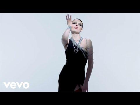 Elodie Frégé - Comment T'Appelles-Tu Ce Matin ?