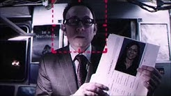 Person of Interest - You call me father one time [2/2] (05x02)