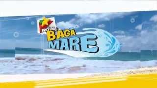 PRO FM BAGA MARE- HITUL VERII 2013
