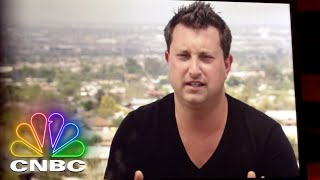 Scott Menaged: The House Flipping Fraudster | American Greed: Bonus Edition