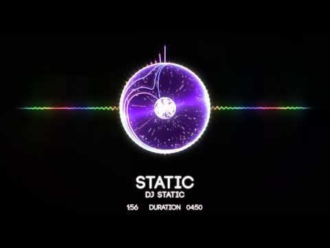DJ Static - Static (BassBoosted)