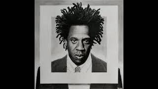 Jay Z Type Beat - Inner City Blues [Prod By SeanKeatonTheHNIC]