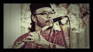 Download Gurindam Jiwa - instrumental seruling cover by boyraZli