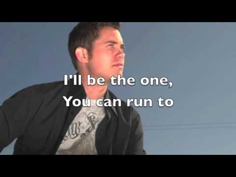 """I Do"" Lyrics - Drew Seeley"