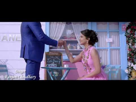 💖New Hindi Song💖 Jag Ghumiya Thare 💖Jaisa Na Koi Full💕💕 HD Song 2018💞