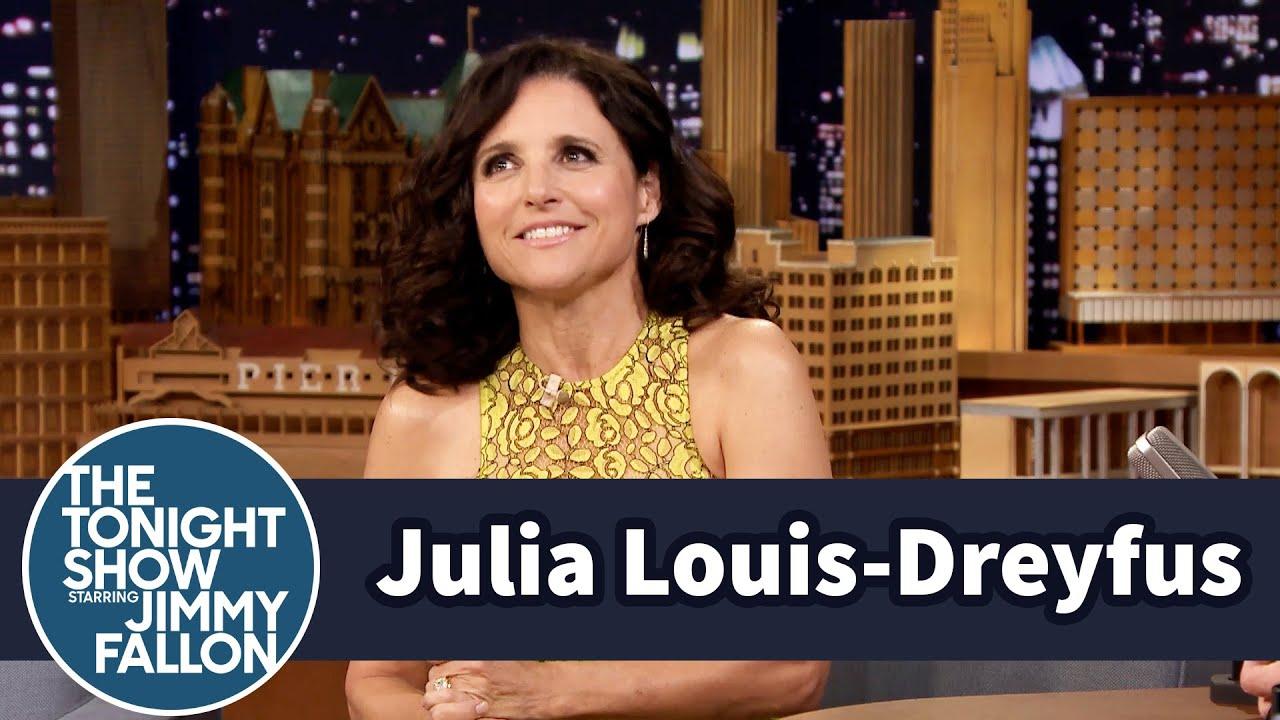 Youtube Julia Louis-Dreyfus nude (12 foto and video), Sexy, Hot, Feet, butt 2020