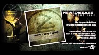 New Disease -