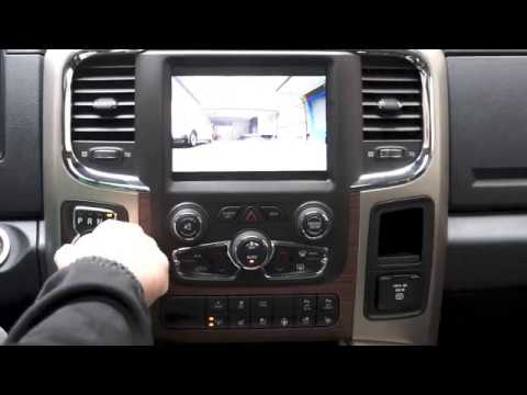 Android phone on Uconnect 8 4 screen? | Dodge Durango Forum