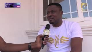 WASAFI WAMENISHAWISHI NITOE WIMBO/ HUWEZI KUINGILIA MIPANGO YA MTU: DUDU BAYA