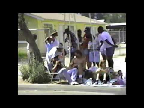 1989 Set Free Outreach