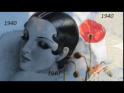 Kay Kyser And His Orchestra - Who's Yehoodi