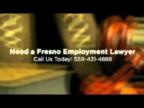 Fresno Employment Lawyer - WB Lawgroup - 559-431-4888