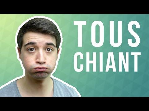 [Gratuit]DARK SOULS II telecharger françaisde YouTube · Durée:  2 minutes 11 secondes