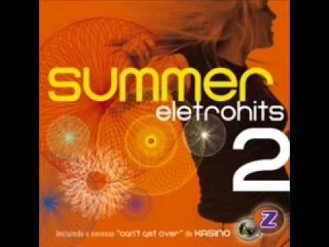 Summer Eletrohits 2   Summer Lovin