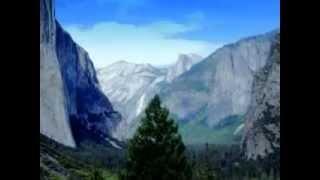 The Spirit of Yosemite 3/13/10