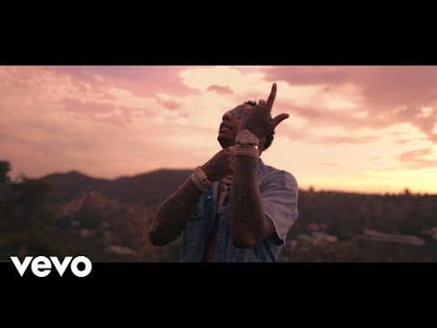 (New) Dababy – Whatever It Takes (Ft. Future & Drake) [Music Video] (2020)