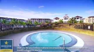 Iberostar Laguna Azul - Varadero - Cuba