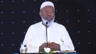 How can Muslim women make change in society? - Q&A - Sh. Siraj Wahhaj