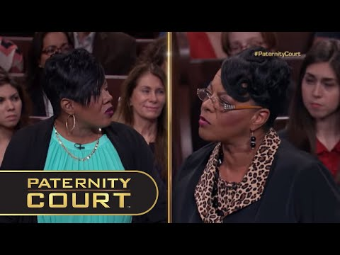 Newspaper Article Leads Woman To Find Possible Father (Full Episode) | Paternity Court