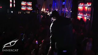Farruko en Waterbury [Behind the Scenes]