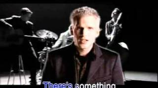 [KTV] MICHAEL LEARNS TO ROCK- NOTHING TO LOSE