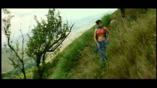 JOTHEYAGI HITHAVAGI MOVIE SONG 2.mp4