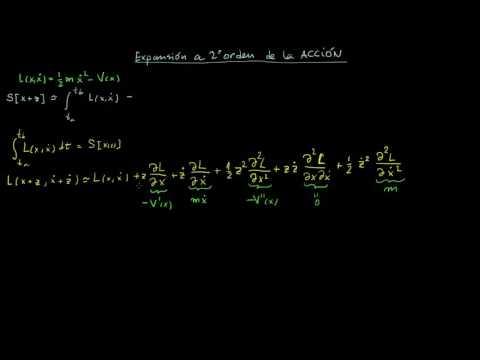 19.--expansión-de-la-acción-a-segundo-orden