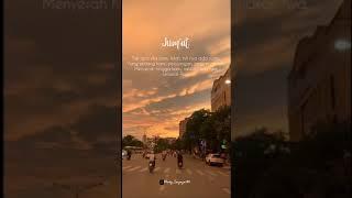 Download lagu STORY WA HARI JUM'AT||VIDEO LITERASI 30 DETIK