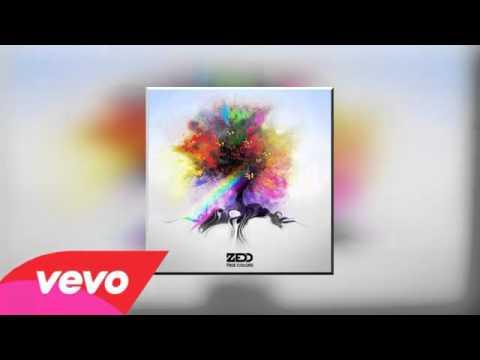 Zedd - Transmission Feat Logic  X Ambassadors