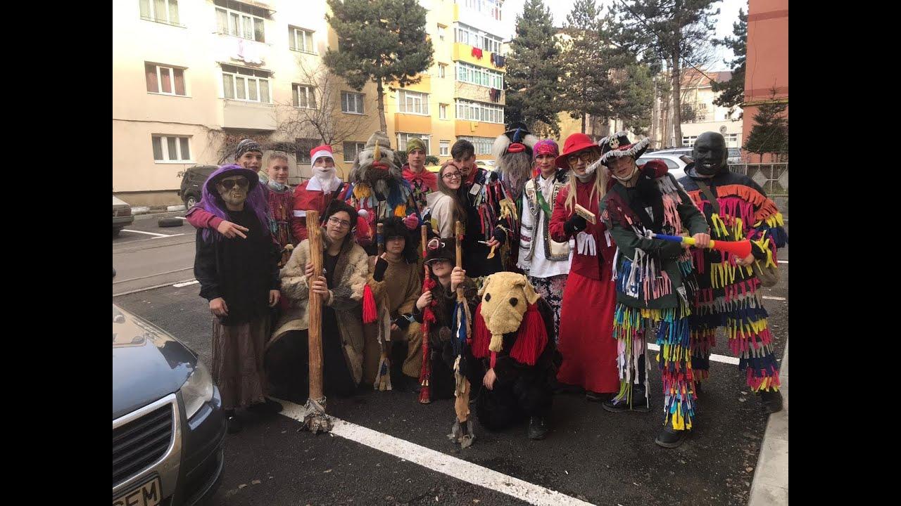 Femei singure Rîbnița Moldova