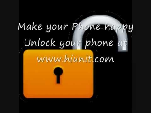 Unlock HTC 7 Mozart Quickly GUARANTEED !!!!