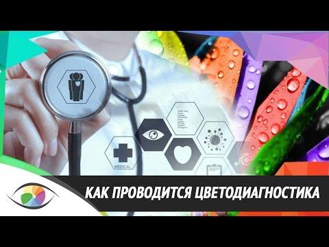 Диагноз по симптомам - сервис онлайн диагностики
