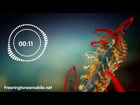 Heart Touching Flute Ringtone (Link)   Instrumental Ringtone 2018