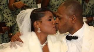 mariage de bambadjani d