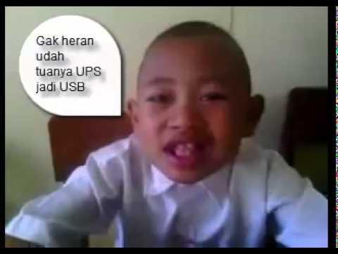 Hot Haji Lulung Salah Sebut Ups Menjadi Usb Doovi