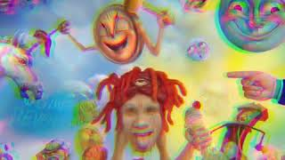 Trippie Redd - Away